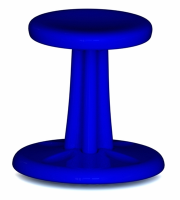 PRE-TEEN KORE ACTIVE CHAIR - Click to enlarge