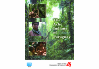 The Ache Indians of Paraguay (Enhanced DVD)