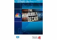 The Bubble Decade: America's Economy after 2000 (Enhanced DVD)