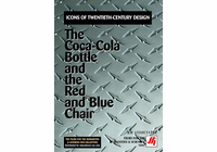 The Coca-Cola Bottle and the Red and Blue Chair Video  (DVD)