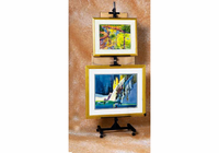 The Display Easel by RICHESON