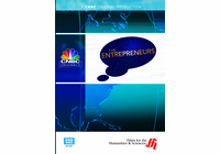 The Entrepreneurs, Part 2: TOMS Shoes and Frontera Foods (DVD)