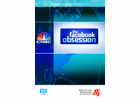 The Facebook Obsession (Enhanced DVD)