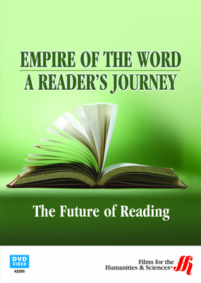 The Future of Reading (DVD)