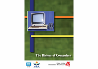 The History of Computers (Enhanced DVD)