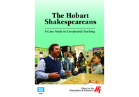 The Hobart Shakespeareans: A Case Study in Exceptional Teaching (Enhanced DVD)