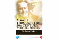 The Image Makers (Enhanced DVD)