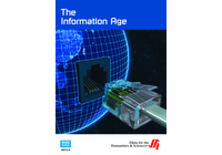 The Information Age (Enhanced DVD)