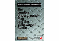 The London Transport Underground Map and the Volkswagen Beetle Video  (DVD)