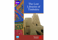 The Lost Libraries of Timbuktu (Enhanced DVD)