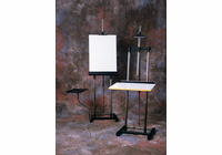 THE MAESTRO Easel by RICHESON