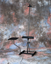 The MAESTRO JR. Easel by RICHESON