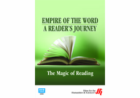The Magic of Reading (DVD)