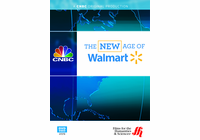 The New Age of Walmart (Enhanced DVD)