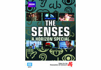 The Senses: A Horizon Guide (Enhanced DVD)