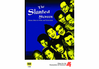 The Slanted Screen: Asian Men in Film and Television (DVD)