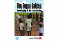 The Sugar Babies: Growing Up in the Cane Fields (DVD)