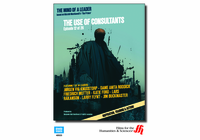 The Use of Consultants: The Mind of a Leader 1 (Enhanced DVD)