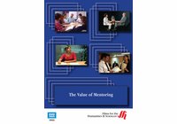The Value of Mentoring (Enhanced DVD)