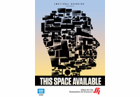 This Space Available: Outdoor Advertising and the Fight Against Visual Pollution (Enhanced DVD)