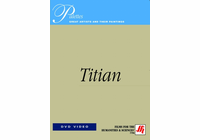 Titian Video  (DVD)