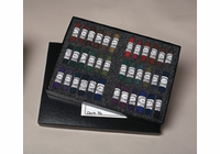 Unison Pastels DARK SET OF 36
