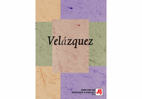Velazquez Video (DVD)