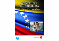 Venezuela [Sur]Realista: The Republic of Hugo Ch�vez�in Spanish with English Subtitles (Enhanced DVD)