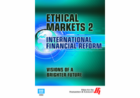 Visions of a Brighter Future: Ethical Markets 2 (Enhanced DVD)
