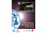 Vivamazonia: The Jungle Book of Teaching (Enhanced DVD)