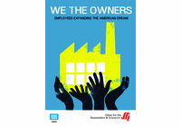 We the Owners: Employees Expanding the American Dream (Enhanced DVD)