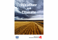 Weather and Climate (Enhanced DVD)