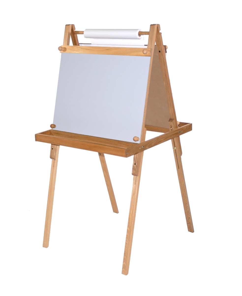 Image Gallery Easel Art
