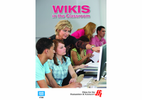 Wikis in the Classroom (Enhanced DVD)