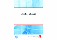 Wind of Change (Enhanced DVD)