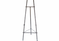 Xylem Design Antique Easel