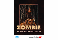 Zombie: Haiti�s Long-Standing Tradition (Enhanced DVD)