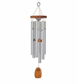 Amazing Grace Memorial Wind Chime Cremation Urn