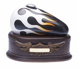 born-to-ride-motorcycle-gas-tank-cremation-urn-charcoal-white-10.jpg""
