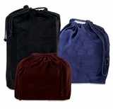 Cremation Urn Bags
