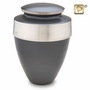 Eternity Slate Cremation Urn
