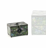 Paragon Bouquet Memory Chest Keepsake Cremation Urn