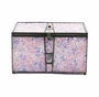 Paragon Orchid Memory Chest Cremation Urn