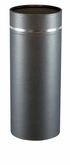Silver Lining Eco Friendly Cremation Urn Scattering Tube in 4 sizes