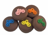 Bicycle Oreo - 1 oz.