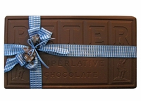 BIG Chocolate Bar - 10 lbs.