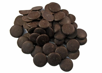 Cambra 72% Dark Chocolate