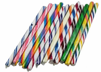 Candy Stick - .75 oz.