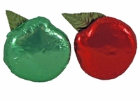 Apple - 2 oz.