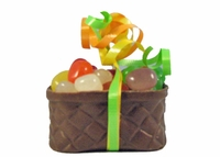 Chocolate Basket - 4 oz.